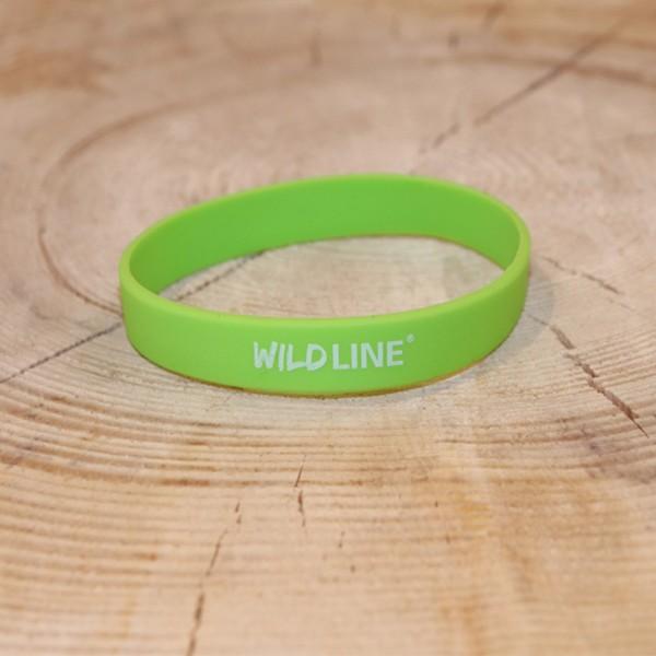 Armband WILDLINE